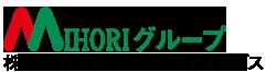 株式会社ミホリ